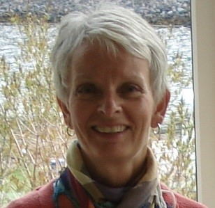 Mary Ann Unger