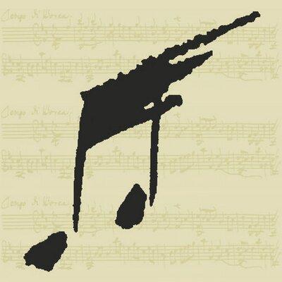 pa symphony notes